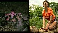 Hayvanlar Tarafından Yetiştirilen Çocuk Sendromu Olarak da Bilinen Mowgli Sendromu Nedir?