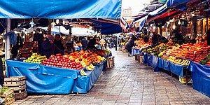 Gıdada Aracı Vurgunu: Soğanı 50 Kuruşun Altına Alıp 3 Liradan Fazlaya Satma Peşindeler