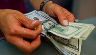 Dolar Ne Kadar Oldu? İşte 19 Ocak Dolar ve Euro Fiyatları...