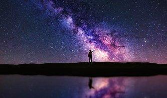 Karanlık Enerji Araştırması Arşivi Açtı: 700 Milyon Gök Cisminin Verileri Artık İnternette!
