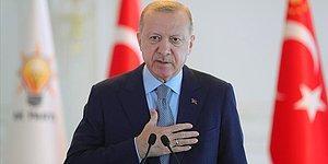 Erdoğan'dan 'Reform' Açıklaması: 'Hazırlıklarımız Kamuoyuna Sunma Aşamasına Geldi'