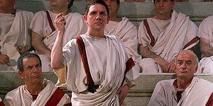 Bugüne Kadar Antik Roma ile İlgili Tarih Derslerinde Asla Duymadığınız Birbirinden Enteresan 18 Bilgi