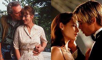 Birbirlerine Deliler Gibi Aşık Çiftlerin Mutlaka İzlemesi Gereken Samimi 16 Aşk Filmi