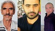 Konya'da Vahşet: 'Eşim, Babamı ve Eniştemi Öldürdü, Beni de Siyanür İçirmekle Tehdit Etti'