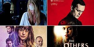 İspanyolların Gerilim ve Gizem Türünde Çok Başarılı Olduğunu Kanıtlayan 12 Muhteşem Film