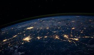 2021 Daha Çabuk Bitecek: Dünya'nın Dönüş Hızı Arttı, Peki Bizi Neler Bekliyor?