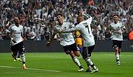 Süper Lig'e Transfer Olmuş Alman Futbolculardan Kurulu 11
