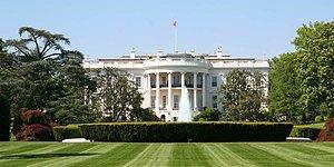 Beyaz Saray'ın İnternet Sitesinin Kodlarında Gizli İş İlanı: 'Size İhtiyacımız Var'