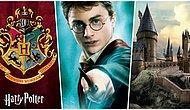 Harry Potter Hayranları Buraya! Severek Dinleyeceğiniz 16 Wizard Rock Şarkı