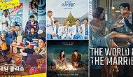 Özgün Hikayeleriyle Birçok Ülkede Uyarlanan Son Dönemin En Başarılı Güney Kore Dizileri