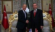 5 Maddede Yanıtı: Biden Döneminde Türkiye-ABD İlişkilerini Neler Bekliyor?