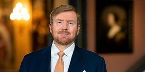 6 Kişiyi Öldürmüştü: Hollanda Kralı, Müebbet Hapis Cezası Alan Cevdet Yılmaz'ı Affetti