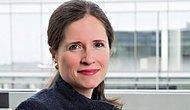 Türk Asıllı Didem Nişancı ABD Hazine Bakanı Özel Kalem Müdürü Olacak