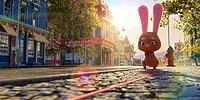 Yardım Arayan Bir Tavşanın Dokunaklı Hikayesini Anlatan Kısa Animasyon: Unbreakable
