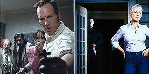 2021 Bizi Epey Korkutacak! İzlemeyi Merakla Beklediğimiz 20 Şahane Korku Filmi