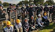 Enerji Bakanlığı Duyurdu: Somalı Madencilerin Tazminatları Ödenmeye Başlandı