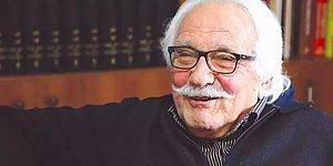 Tarihçi ve Yazar Yavuz Bahadıroğlu Vefat Etti! Yavuz Bahadıroğlu Kimdir?