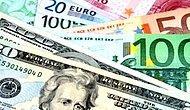 Dolar Ne Kadar Oldu? İşte 23 Ocak Dolar ve Euro Fiyatları...