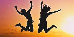 Ünal Güner Yazio: Dün ve Yarından Özgürleş