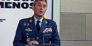 İspanya'da Genelkurmay Başkanı Korona Aşısını Halktan Önce Olunca İstifa Etmek Zorunda Kaldı