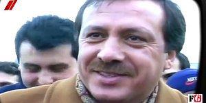 Recep Tayyip Erdoğan Küfretmeyi Ne Zaman Bıraktı?