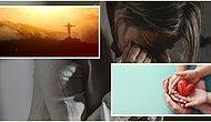 Ünal Güner Yazio: Duygularının Efendisi Olabilirsin