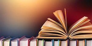 Hep Aynı Kitap Tavsiyelerinden Sıkılanlara: 2021 Yılında Dimağınızda Derin İzler Bırakacak 17 Leziz Kitap