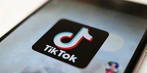 TikTok'taki 'Blackout Challenge' 10 Yaşındaki Kızı Öldürdü
