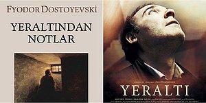 Gökçen Gökçebağ Yazio: Fatih Terim ve Dostoyevski