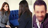 14 Yaşındaki Kıza İstismar Cebindeki Notla Ortaya Çıktı: 'Anne Beni En Yakınından Koruyamadın'