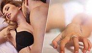 Kadınların Neden Orgazm Taklidi Yaptığını Öğrendiğinizde Yataktaki Hareketlerinizi Sorgulamaya Başlayacaksınız