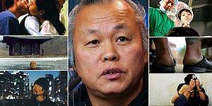 Koronavirüs Yüzünden Hayatını Kaybeden Yönetmen Kim-ki Duk'un En İyi 13 Filmi