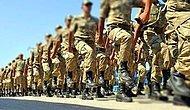2021 Bedelli Askerlik Ücretleri Belli Oldu Mu? Bedelli Askerlik Ücreti Zamlandı Mı?