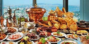 Kültür ve Turizm Bakanlığı Türkiye'yi Tanıtacak 19 Şefi Belirledi! 19 İsimden Biri Olan Arda Türkmen Kimdir?