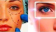 Gözleriniz Işığınızı Yeteri Kadar Yansıtıyor mu? Genç ve Işıltılı Bakışlar Göz Altı Işık Dolgusu ile Mümkün