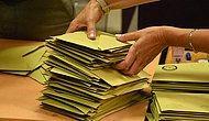 2 Sürpriz Parti Listede Yok! YSK, Seçime Girme Yeterliliğine Sahip 17 Partiyi Açıkladı