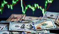 27 Ocak Döviz Fiyatları Ne Kadar Oldu? İşte Dolar Ve Euro Fiyatları…