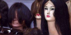 Tüm Dünya'dan 'Türk Saçına' Talep Yağıyor: Kilosu 10 Bin TL'ye Kadar Yükseldi