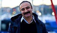 50 M2 Dizisi Muhtar Cengiz Bozkurt Kimdir, Kaç Yaşındadır? Cengiz Bozkurt'un Rol Aldığı Dizi ve Filmler