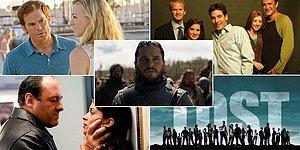 Her Bölümü Heyecanla Takip Edilirken Finaliyle Hayal Kırıklığı Yaşatan 12 Unutulmaz Yabancı Dizi