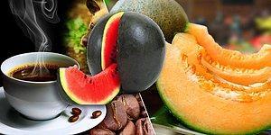 Dünyanın En Pahalı Yiyecekleri! Tadlarına Bakmak İçin Servet Ödemek Gerekiyor