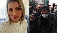 Arzu Aygün'ü Öldürdüğünü İtiraf Eden Sevgilisi: 'Pişmanım'
