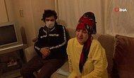 Ailesinin Birikimlerini de Yanında Almış: Zihinsel Engelli Kader Karataş Kandırılarak Kaçırıldı