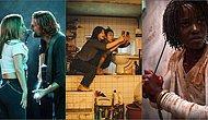 Bu Filmlerden Hangisinin Daha Yeni Olduğunu Bulabilecek misin?