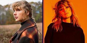 Ön Yargılıları Bile Darmaduman Edecek 10 Taylor Swift Şarkısı