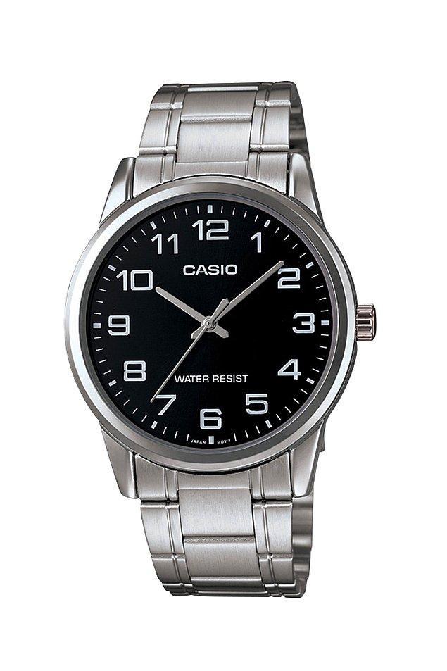 8. En klasik hediye saat.