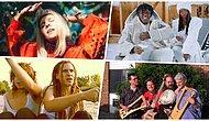 Sert Müziğin Bağrı İskandinavya'dan Metal Dışındaki Müzik Türlerinden Keşfedilmeyi Bekleyen 15 Şarkı