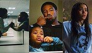 Haksızlık, Sömürü ve Kölelik... Siyahilerin Karşılaştığı Zorlukları Anlatan En Çarpıcı 17 Dizi ve Film