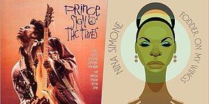 2020'de Yepyeni Versiyonlarıyla Yeniden Yayımlanan 10 Efsane Albüm