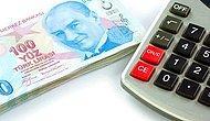 Bankaların İhtiyaç Kredisi Faiz Oranları: Hangi Banka Yüzde Kaç Faiz Alıyor?